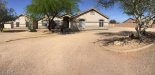 Photo of 1015 E Joy Ranch Road, Desert Hills, AZ 85086 (MLS # 5480861)