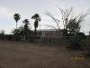 Photo of 22615 S Barrett Road, Eloy, AZ 85131 (MLS # 5482090)