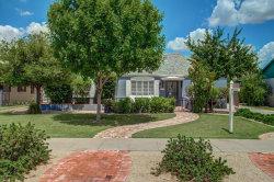 Photo of 536 W Virginia Avenue, Phoenix, AZ 85003 (MLS # 5482573)