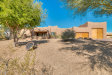 Photo of 19214 W Seldon Lane, Waddell, AZ 85355 (MLS # 5483707)