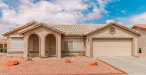 Photo of 6966 S Oakmont Drive, Chandler, AZ 85249 (MLS # 5483859)