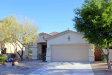 Photo of 10191 S 175th Avenue, Goodyear, AZ 85338 (MLS # 5484106)