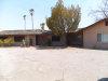 Photo of 1140 N Tegner Street, Wickenburg, AZ 85390 (MLS # 5484766)