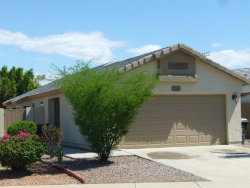 Photo of 2968 W Lone Cactus Drive, Phoenix, AZ 85027 (MLS # 5486322)