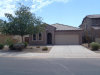 Photo of 19287 N Piccolo Drive, Maricopa, AZ 85138 (MLS # 5486331)