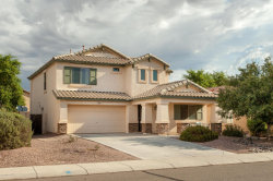 Photo of 492 E Melanie Street, San Tan Valley, AZ 85140 (MLS # 5486744)