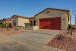 Photo of 41744 W Cribbage Road, Maricopa, AZ 85138 (MLS # 5487189)
