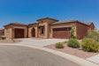 Photo of 41556 W Solstice Court, Maricopa, AZ 85138 (MLS # 5487235)