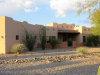 Photo of 2380 Ironwood Place, Wickenburg, AZ 85390 (MLS # 5487332)