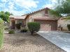 Photo of 10110 W Wier Avenue, Tolleson, AZ 85353 (MLS # 5489930)