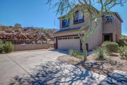 Photo of 16930 S Cedarwood Lane, Ahwatukee, AZ 85048 (MLS # 5491203)