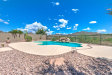 Photo of 43379 N Vista Hills Drive, Anthem, AZ 85086 (MLS # 5492264)