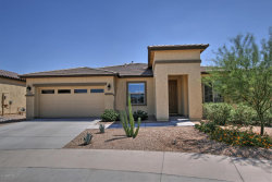 Photo of 17615 W Ashurst Drive, Goodyear, AZ 85338 (MLS # 5492538)