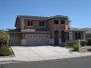 Photo of 18528 W Mountain View Road, Waddell, AZ 85355 (MLS # 5493504)
