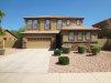 Photo of 4199 N 154th Drive, Goodyear, AZ 85395 (MLS # 5495500)