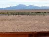 Photo of 49980 W Val Vista Road, Maricopa, AZ 85139 (MLS # 5496192)
