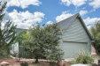 Photo of 2401 E Elk Run Court, Payson, AZ 85541 (MLS # 5496600)