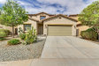 Photo of 20808 N Carmen Avenue, Maricopa, AZ 85139 (MLS # 5497975)