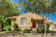 Photo of 2832 E Pistachio Street, Gilbert, AZ 85296 (MLS # 5498033)