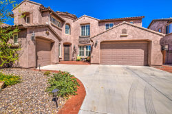 Photo of 6122 W Montebello Way, Florence, AZ 85132 (MLS # 5499506)