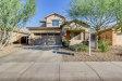 Photo of 18048 W Sunnyslope Lane, Waddell, AZ 85355 (MLS # 5499885)