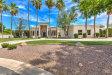 Photo of 12915 N 103rd Place, Scottsdale, AZ 85260 (MLS # 5500060)