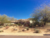 Photo of 5943 E Rancho Del Oro Court, Cave Creek, AZ 85331 (MLS # 5500293)