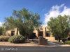 Photo of 1578 Calle Encantada --, Wickenburg, AZ 85390 (MLS # 5501663)
