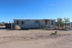 Photo of 2374 S Trail Drive, Maricopa, AZ 85139 (MLS # 5502022)