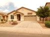 Photo of 282 W Atlantic Drive, Casa Grande, AZ 85122 (MLS # 5502727)