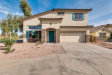 Photo of 3553 S 256th Avenue, Buckeye, AZ 85326 (MLS # 5502817)