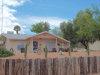 Photo of 721 W La Paloma Drive, Wickenburg, AZ 85390 (MLS # 5502875)