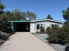 Photo of 3090 Pine Drive, Prescott, AZ 86301 (MLS # 5503535)