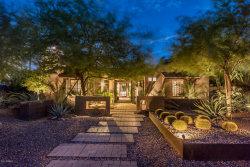 Photo of 59 W Cypress Street, Phoenix, AZ 85003 (MLS # 5503553)