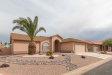 Photo of 1582 E Gleneagle Drive, Chandler, AZ 85249 (MLS # 5503847)