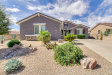 Photo of 993 W Mountain Peak Way, San Tan Valley, AZ 85143 (MLS # 5504033)