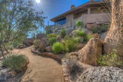 Photo of 6924 E Stagecoach Pass, Carefree, AZ 85377 (MLS # 5504628)