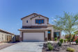 Photo of 2523 S 100th Drive, Tolleson, AZ 85353 (MLS # 5504923)