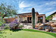 Photo of 41313 N Rolling Green Way, Anthem, AZ 85086 (MLS # 5505979)