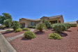 Photo of 12739 W Figueroa Court, Sun City West, AZ 85375 (MLS # 5507058)