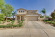 Photo of 2427 E Rosario Mission Drive, Casa Grande, AZ 85194 (MLS # 5508376)