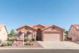 Photo of 1962 E Doral Drive, Chandler, AZ 85249 (MLS # 5508381)