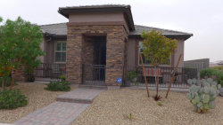 Photo of 17154 S 175th Avenue, Goodyear, AZ 85338 (MLS # 5508516)