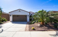 Photo of 823 E Harmony Way, San Tan Valley, AZ 85140 (MLS # 5509313)