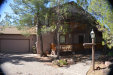Photo of 311 S Brassie Drive, Payson, AZ 85541 (MLS # 5509344)