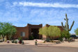 Photo of 1835 E Paso Nuevo Drive, Desert Hills, AZ 85086 (MLS # 5509922)