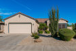 Photo of 3928 E Hazeltine Way, Chandler, AZ 85249 (MLS # 5509953)