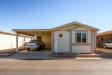 Photo of 1935 E Cherry Hills Drive, Chandler, AZ 85249 (MLS # 5510401)