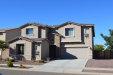 Photo of 15622 W Sierra Street, Surprise, AZ 85379 (MLS # 5510528)