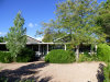 Photo of 704 S Country Club Lane, Payson, AZ 85541 (MLS # 5510997)